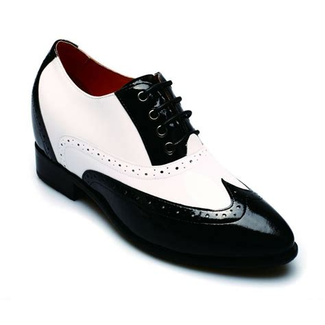 comfortable elevator shoes 62 best images about elevator shoes for women to be