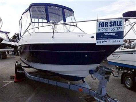 we buy boats any condition 2007 bayliner 192 discovery cuddy boat with 3 0l