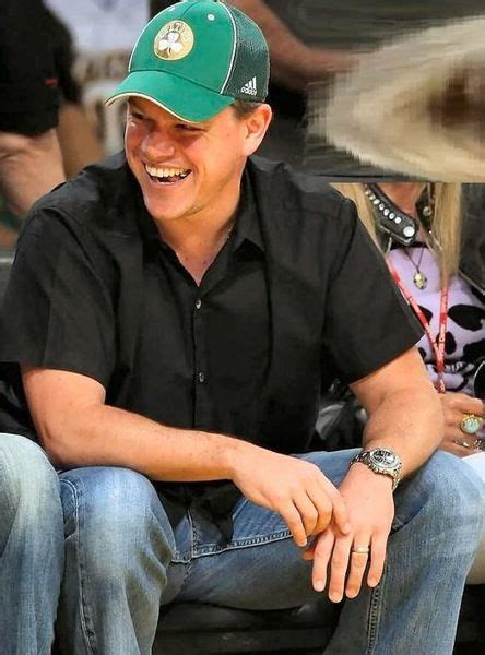 Richard Mille Gold Gimm 외국 유명가수 톰요크는 태그호이어 아쿠아레이서 시계 갤러리