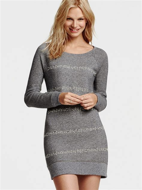 Trend Alert Style Cardigans by The Sweater Dresses Trend For Fall 2014 Trendy Lisbon
