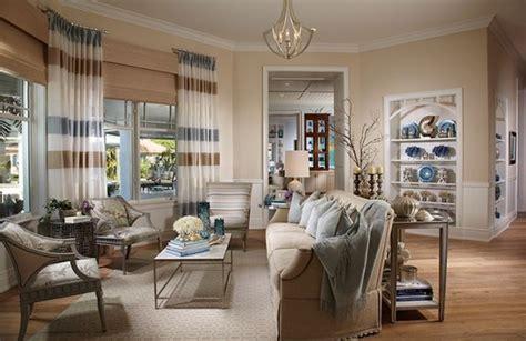 beige room ideas 33 beige living room ideas decoholic