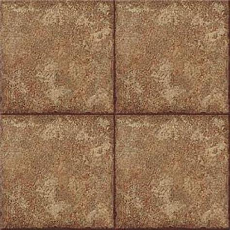 Congoleum Vinyl Flooring by Congoleum Vinyl Flooring Flooring Design Pictures