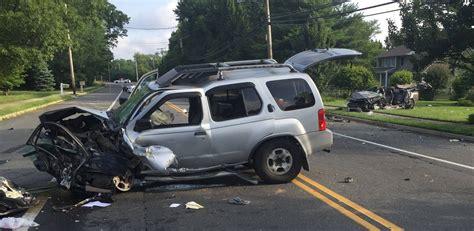 tom hughes nj police id man killed in head on ocean county crash nj