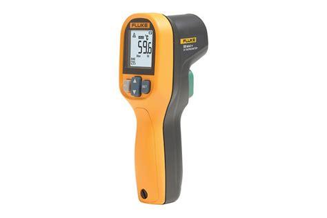 Best Seller Termometer Infrared Fluke 59 Max fluke