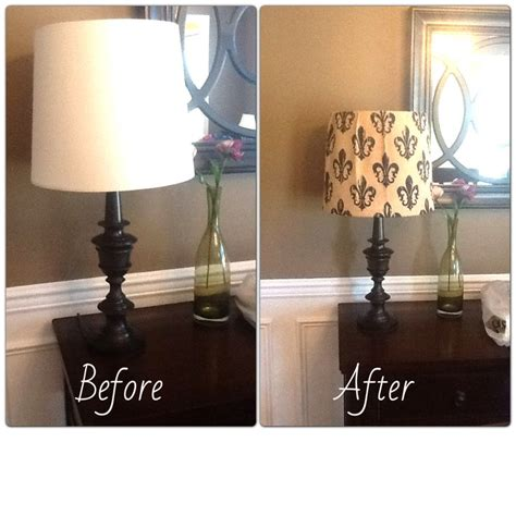 L Shades Hobby Lobby by 39 Best Images About Lshade Diy On