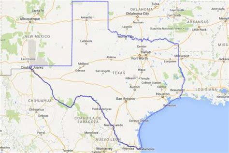 houston map comparison just how big is map compares to other countries