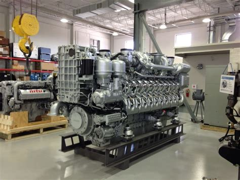 formula boats with diesel engines 40 best images about mtu diesel on pinterest casino