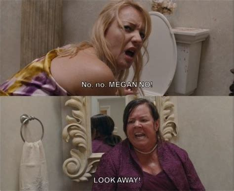 bridesmaid bathroom scene bridesmaids movie bathroom scene 28 images tgif yall