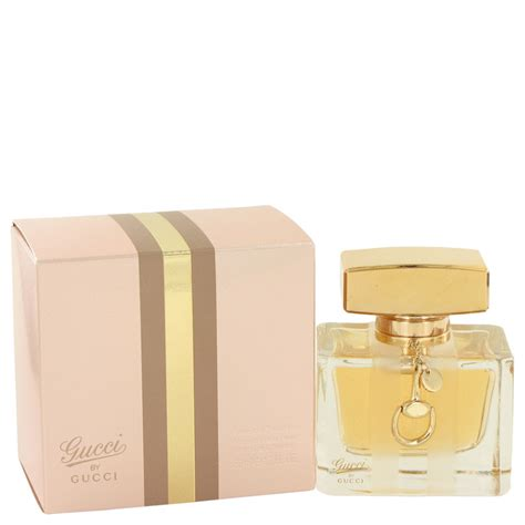 New New New Gucci 8 gucci by gucci eau de parfum by gucci 2007 basenotes net