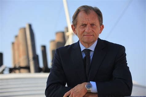 silversea cruises president silversea appoints new ceo from the deck chair