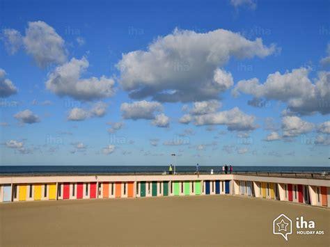 chambre d hotes touquet plage location le touquet plage dans une chambre d h 244 te