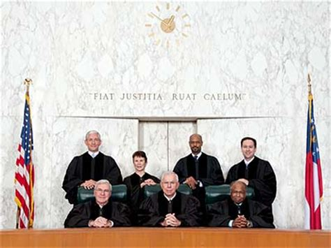 Henry County Superior Court Search Gilmer County To Host Supreme Court Special Session Kwnga
