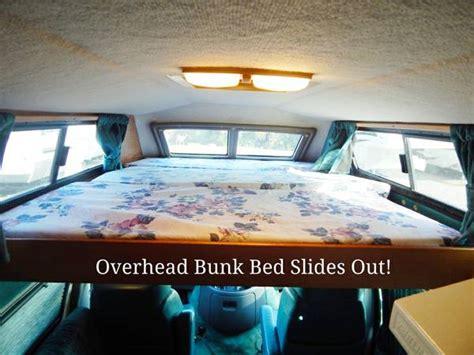 bunk beds tulsa ok bunk beds tulsa ok new wood bunk bed w steps and storage