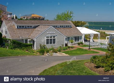 the boat house inn north america usa massachusetts chatham the boat house