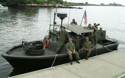 pt boat for sale vietnam vietnam military surplus for sale html autos post