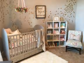 Newborn Nursery by 25 Best Nursery Ideas On Babies Nursery Baby Room Themes And Baby Room