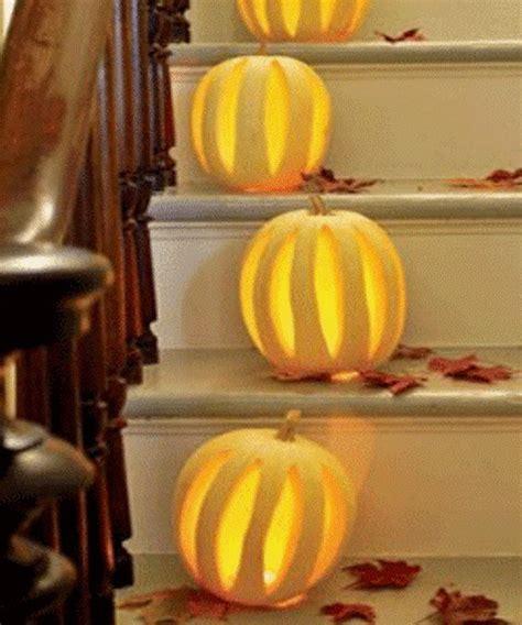 unique fall decorations 50 unique fall staircase decor ideas family net