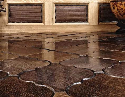 decor tiles and floors parquet flooring ideas wood floor tiles by beckwith