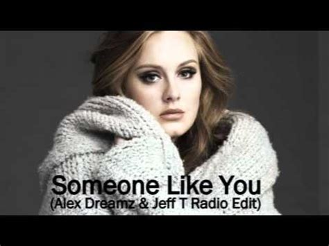 download mp3 adele someone like you mp3 adele someone like you