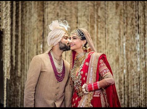 hollywood celebrities who got married in india movie and tv celebrities who got married in 2018