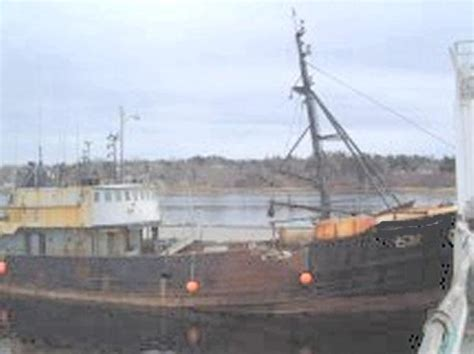 fishing boats for sale canada commercial boats for sale in nova scotia boats
