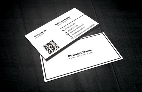 Business Card Signature Template by Grab Signature Business Card Templates