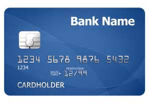 printable debit credit sheet myideasbedroom