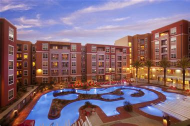 Story And A Half Floor Plans Edr Completes Purchase Of 900 Bed Student Housing