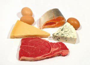 proteiny w moczu czy białko jest szkodliwe dieta proteiny dieta dieta