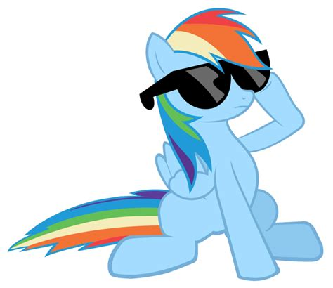 cool rainbow dash together with my little pony friendship is magic 1000 images about mlp on pinterest