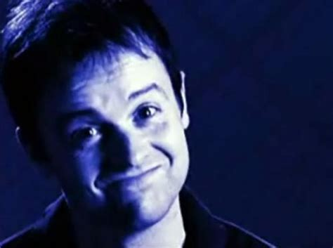 Cuuuuute And by Declan Donnelly Images Cuuuuute P Hd Wallpaper And