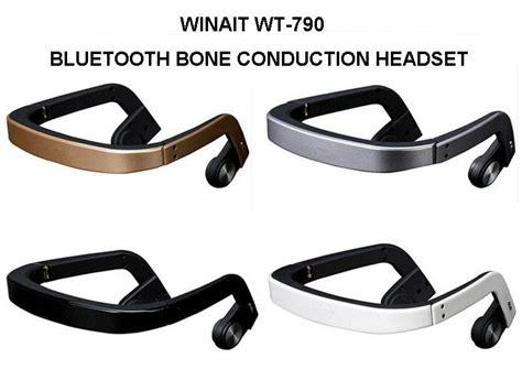 Jabra Stealth Plus Bluetooth Headset Refurbished 1 bluetooth headset now hint2search bluetooth
