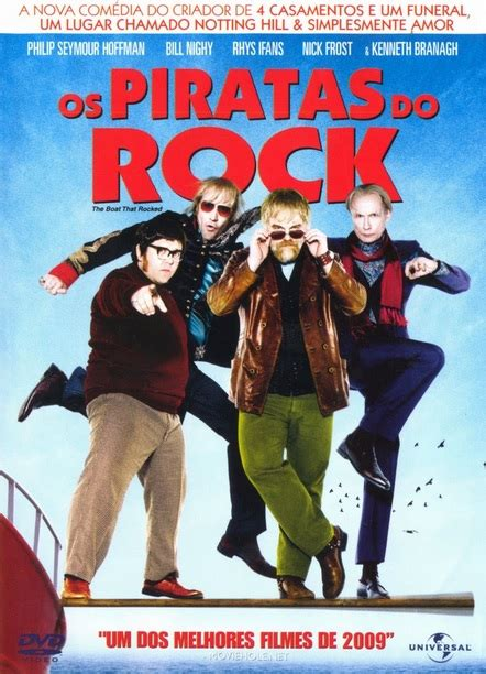 rock the boat tempo assista gr 225 tis download torrent os piratas do rock
