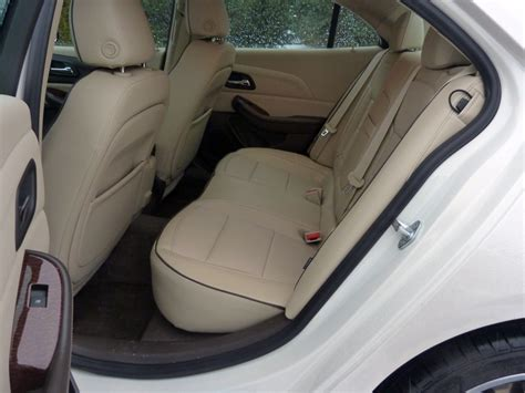 2014 chevy impala back seat covers 2014 chevy malibu seat cover autos post