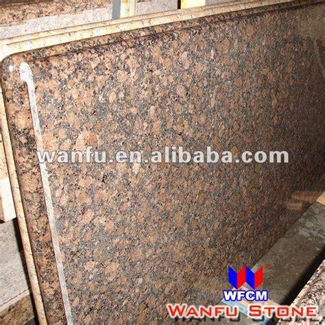 Modular Granite Tile Countertop by Granite Modular Tile Countertop Buy Modular Tile