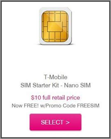 nano sim t mobile how to activate your iphone 6 on t mobile cnet