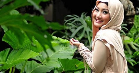 download mp3 armada salah memilih bingkai cakrawala download lagu mp3 dan lirik fatin