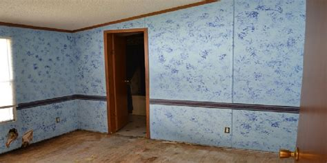 replacing wall paneling interior wall paneling for mobile homes home designs blog