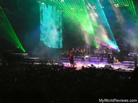 trans siberian orchestra lights review of trans siberian orchestra tour at myworldreviews