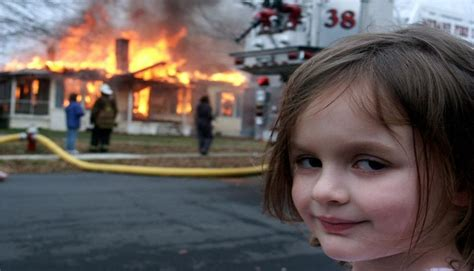 girl house fire meme girl house fire meme 28 images girl burning house meme memes quot disaster dog