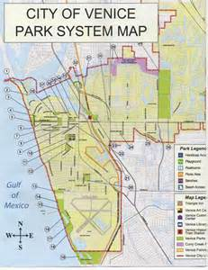 venice florida map best 25 venice florida ideas on venice