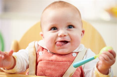 for babies when is a time to introduce a baby to manuka honey