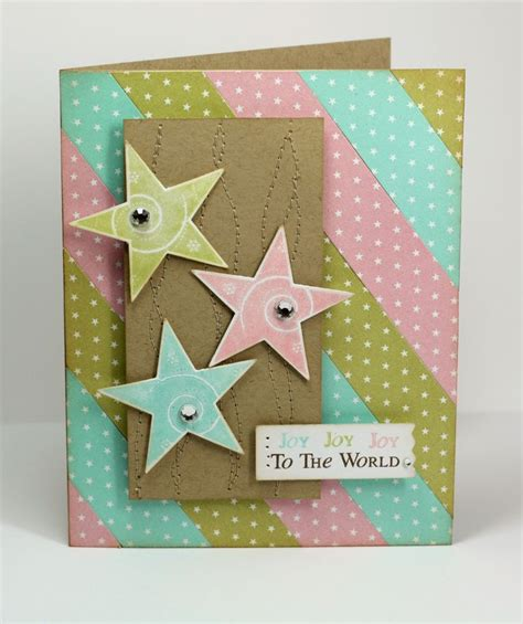 make cards with photos free world card day tour poppy paperie