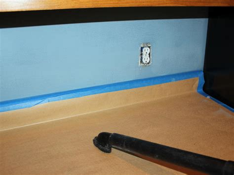 how to install a marble tile backsplash hgtv how to install a marble tile backsplash hgtv