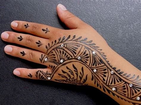 black henna tattoo kits filosofi tattoos henna hennas