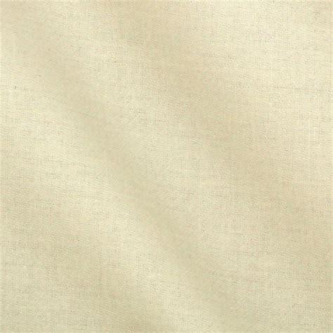 drapery lining fabric roc lon 174 sonata sateen drapery lining ivory discount