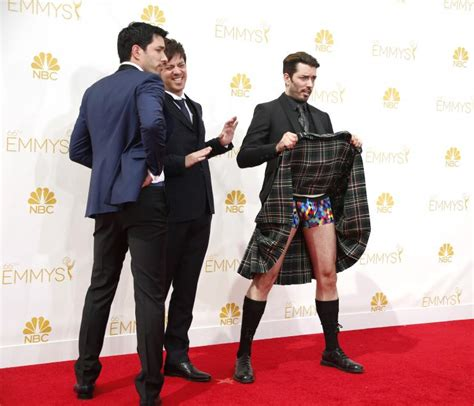 property brothers season 6 2014 instant video emmys 2014 red carpet top 10 best and worst dressed stars