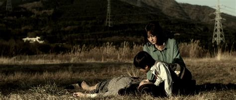 film zombi subtitle indonesia download subtitle indonesia film zombie night devi