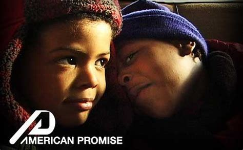 american promise film summary mocha moms inc teams with award winning filmmakers to