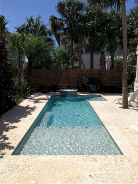 swimming pool garten 566 2604 besten swimming pools ponds bilder auf